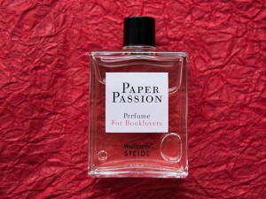 paper-passion-perfume-1