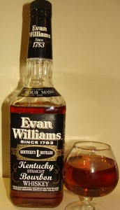 Evan_Williams