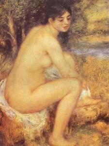 451px-Renoir15
