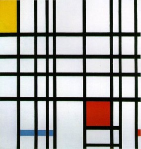 Mondrian_CompRYB